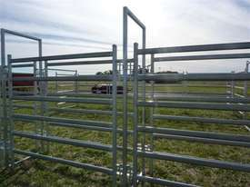 CATTLE PANELS & GATES - picture1' - Click to enlarge