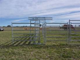 CATTLE PANELS & GATES - picture4' - Click to enlarge
