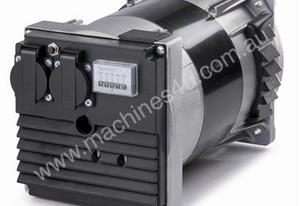 Sincro EP2 72L 3kVA Alternator