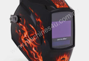 Miller Digital Elite Inferno Welding Helmet