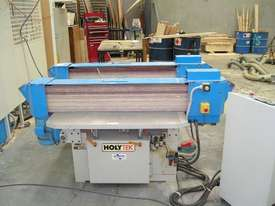 Drawer Box Edge Sander,  - picture1' - Click to enlarge