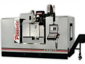 Pinnacle / BX700 Ask about 20% Discount - picture2' - Click to enlarge
