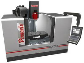 Pinnacle / BX700 Ask about 20% Discount - picture3' - Click to enlarge