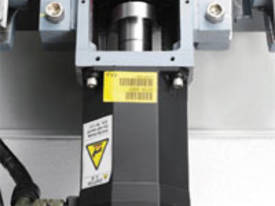 Leadwell Moving Column Horizontal Machining Centre - picture3' - Click to enlarge