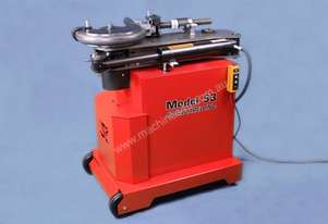 Model 53 Rotary Bender (Bender Only - No Die's)