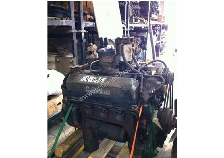 Cummins Engine L on 3 Cylinder Perkins Diesel Engine For Sale