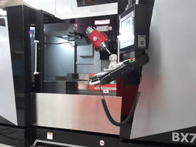 Large Capacity 5 Axis - 20% Discount Offer - picture5' - Click to enlarge