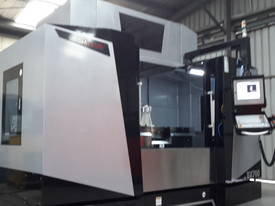 Large Capacity 5 Axis - 20% Discount Offer - picture7' - Click to enlarge