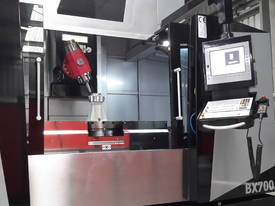 Large Capacity 5 Axis - 20% Discount Offer - picture8' - Click to enlarge