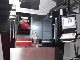 Large Capacity 5 Axis - 20% Discount Offer - picture9' - Click to enlarge
