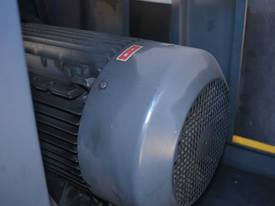 AS 36 7.5bar screw compressor 22kw 125 CFM - picture8' - Click to enlarge