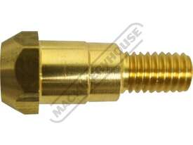 PCTH24 Contact Tip Holder Suits SB24 Mig Torch (Includes Qty 2 Contact Tips) - picture0' - Click to enlarge