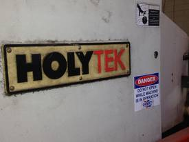 Holytek GRS-320A 100HP Multirip