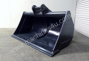 UNUSED 1900MM BATTER BUCKET SUIT 16-25T EXCAVATOR D615