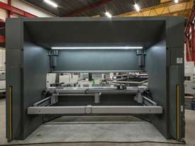 HACO Euromaster-S 30150 High Speed Pressbrake - picture10' - Click to enlarge