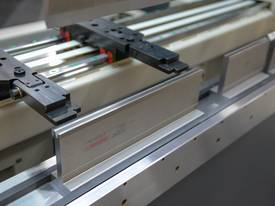 HACO Euromaster-S 30150 High Speed Pressbrake - picture6' - Click to enlarge