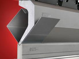 HACO Euromaster-S 30150 High Speed Pressbrake - picture12' - Click to enlarge