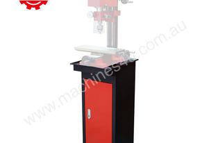 SIEG SX1/SX2P Mill Stand with Oil Tray