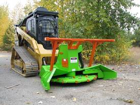 New 2017 AFE SS ECO Mulcher. Only $39,990 plus GST
