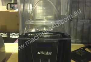 Blendtec Stealth Blender - STEALTH
