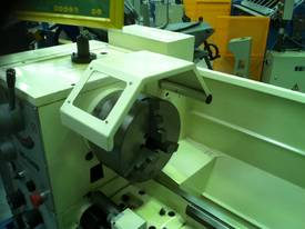 Lathe Safety Chuck Guard Kit. - picture2' - Click to enlarge