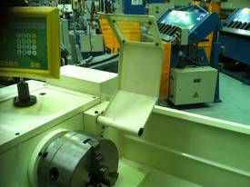 Lathe Safety Chuck Guard Kit. - picture3' - Click to enlarge
