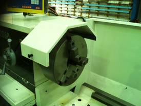 Lathe Safety Chuck Guard Kit. - picture6' - Click to enlarge