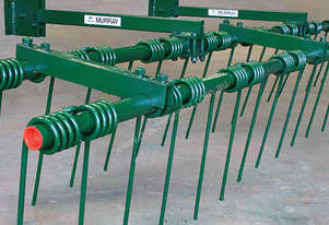 Murray   Series 30 Spring Tine