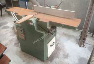 USED ROBLAND SD310 PLANER TICKNESSER COMBINATION
