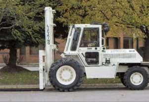 Lift King NEW   LK16M42 2WD