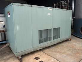 Transformer, Asset, 415AC. - picture0' - Click to enlarge