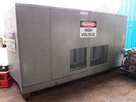 Transformer, Asset, 415AC. - picture1' - Click to enlarge