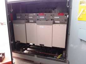 Transformer, Asset, 415AC. - picture2' - Click to enlarge