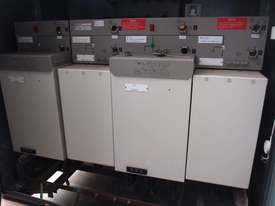 Transformer, Asset, 415AC. - picture3' - Click to enlarge