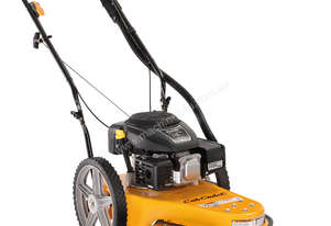 CUB CADET 22in WHEELED STRING TRIMMER