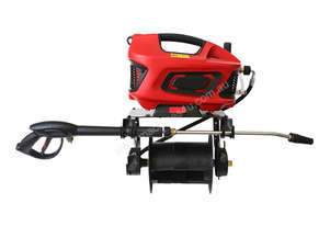 Kerrick Superjet Cold Water Electric Pressure Washer