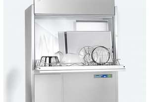 Winterhalter UF-XL Utensil Washer Energy Saving