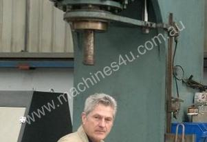 Hydrapower C Frame Hydraulic Press