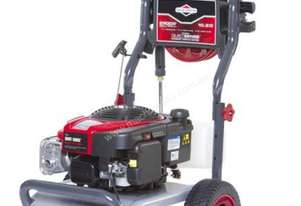Briggs Stratton  2900 PSI Pressure Cleaner