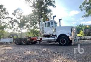 WESTERN STAR 6900FX Prime Mover (T/A)
