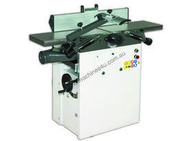 25omm planer thicknesser - picture0' - Click to enlarge