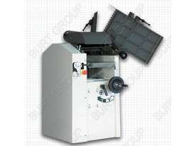 25omm planer thicknesser - picture1' - Click to enlarge
