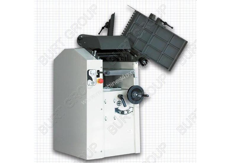 25omm planer thicknesser