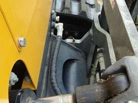 Morooka MF25V All/Rough Terrain Forklift - picture4' - Click to enlarge