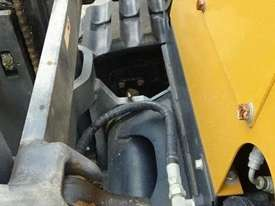 Morooka MF25V All/Rough Terrain Forklift - picture10' - Click to enlarge