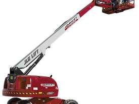 46FT DIESEL STRAIGHT BOOM LIFT - picture0' - Click to enlarge
