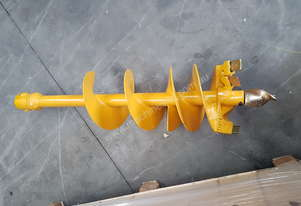 300 mm Earth Earth Auger
