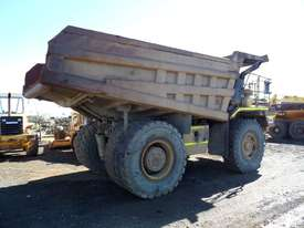 1992 Caterpillar 769C Dump Truck *CONDITIONS APPLY* - picture3' - Click to enlarge
