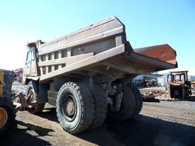 1992 Caterpillar 769C Dump Truck *CONDITIONS APPLY* - picture4' - Click to enlarge