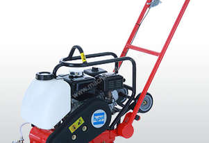 CPT60P Forward Plate Compactor